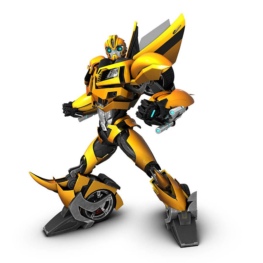 Clipart transformers transparent download New Clips And Images From Transformers Prime Season One clipart ... transparent download