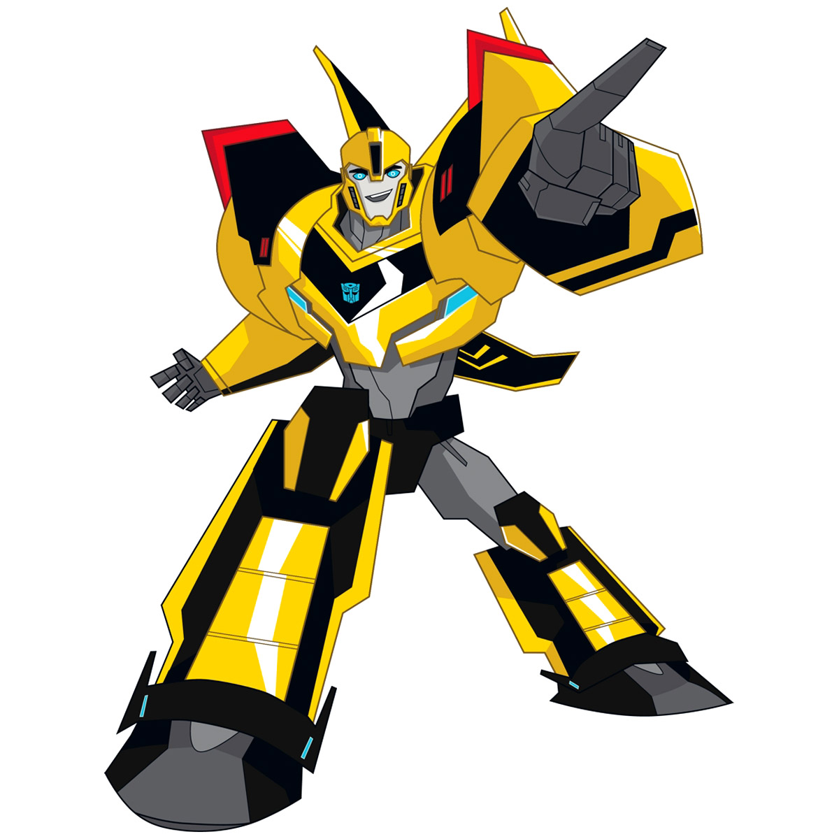 Clipart transformers jpg download Free Transformers Cliparts, Download Free Clip Art, Free Clip Art on ... jpg download