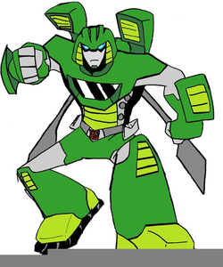 Clipart transformers image freeuse stock Transformers Free Clipart | Free Images at Clker.com - vector clip ... image freeuse stock
