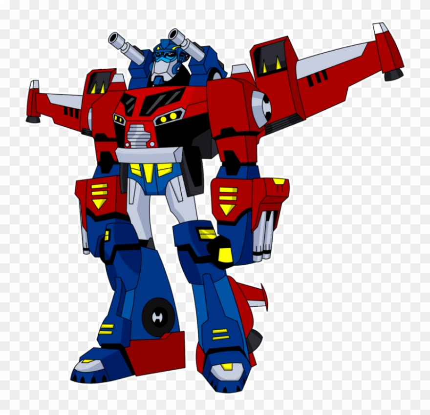 Clipart transformers free library Transformers Clipart Optimus Prime Pencil And In Color - Optimus ... free library