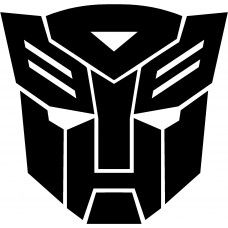 Clipart transformers picture freeuse stock Free Transformers Cliparts, Download Free Clip Art, Free Clip Art on ... picture freeuse stock