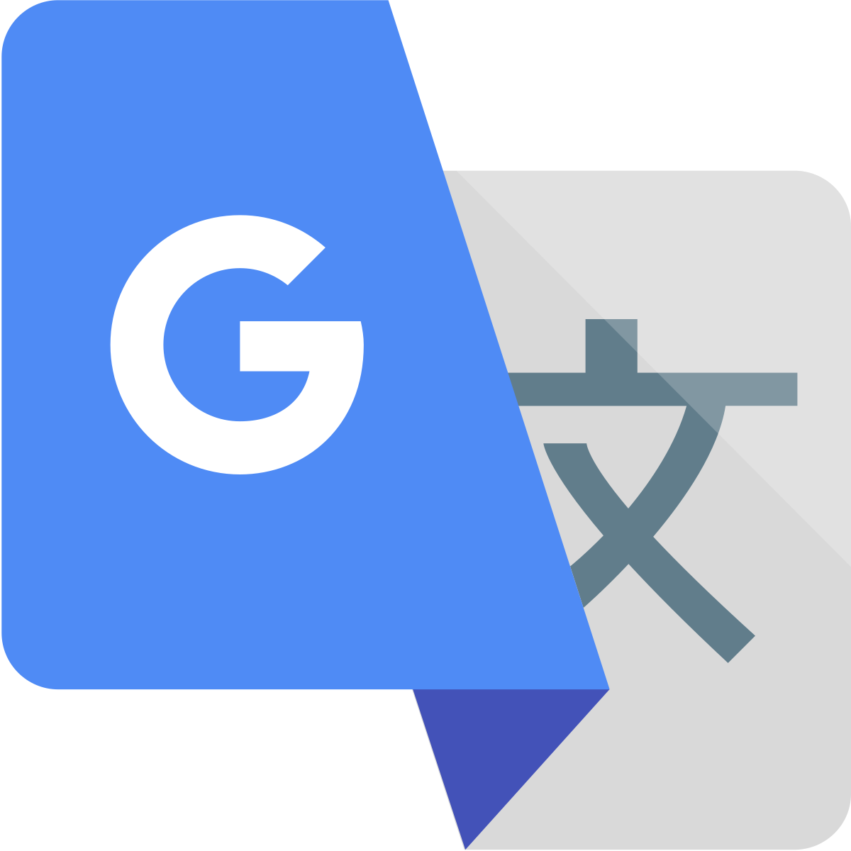 Clipart translate free Language clipart translate google, Language translate google ... free