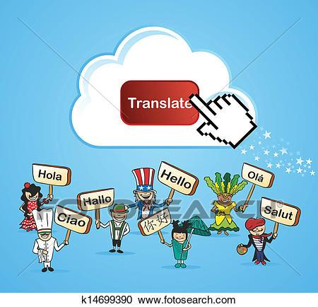 Clipart translate banner free download Translate clipart 5 » Clipart Portal banner free download