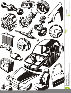 Transmission clipart image transparent stock Car Transmission Clipart | Free Images at Clker.com - vector clip ... image transparent stock