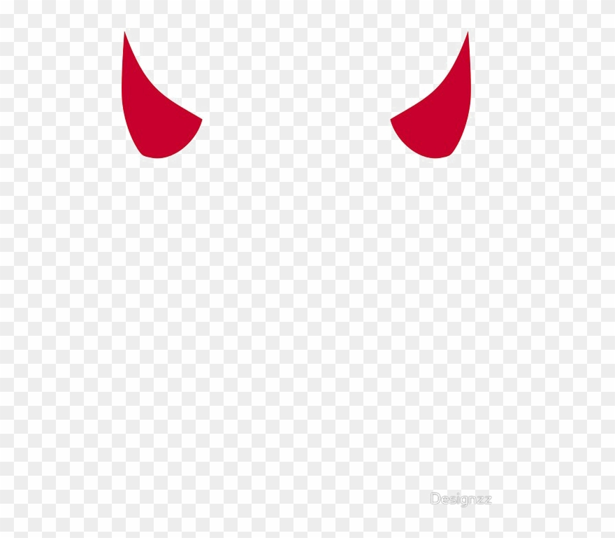 Devil horns and tail clipart clip royalty free Devils Horn Free Image - Cute Devil Horns Png Clipart (#405035 ... clip royalty free