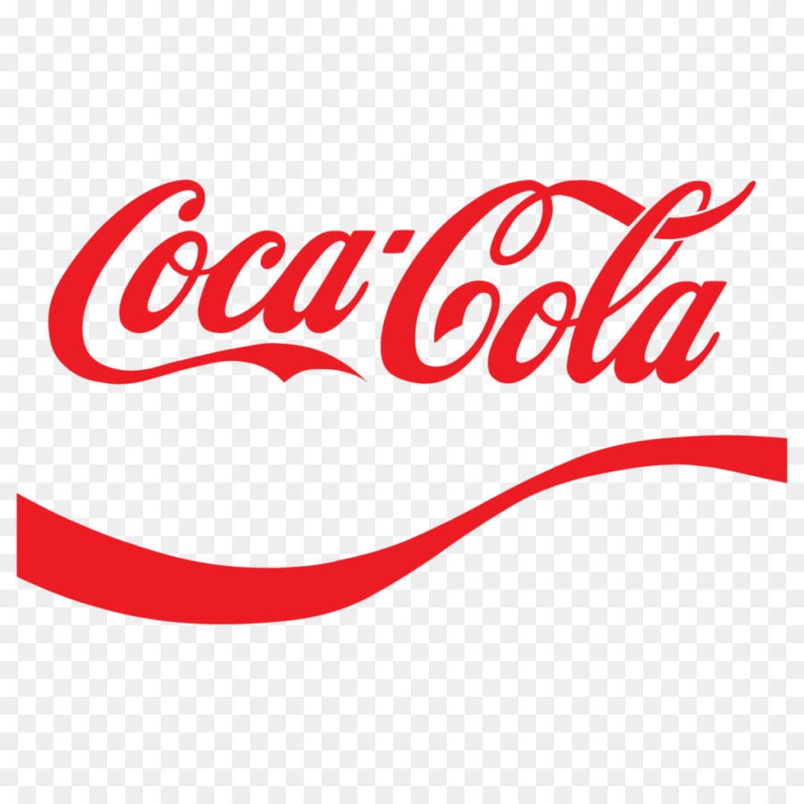 Transparent logo clipart banner library Free Coca Cola Transparent Logo, Download Free Clip Art, Free Clip ... banner library