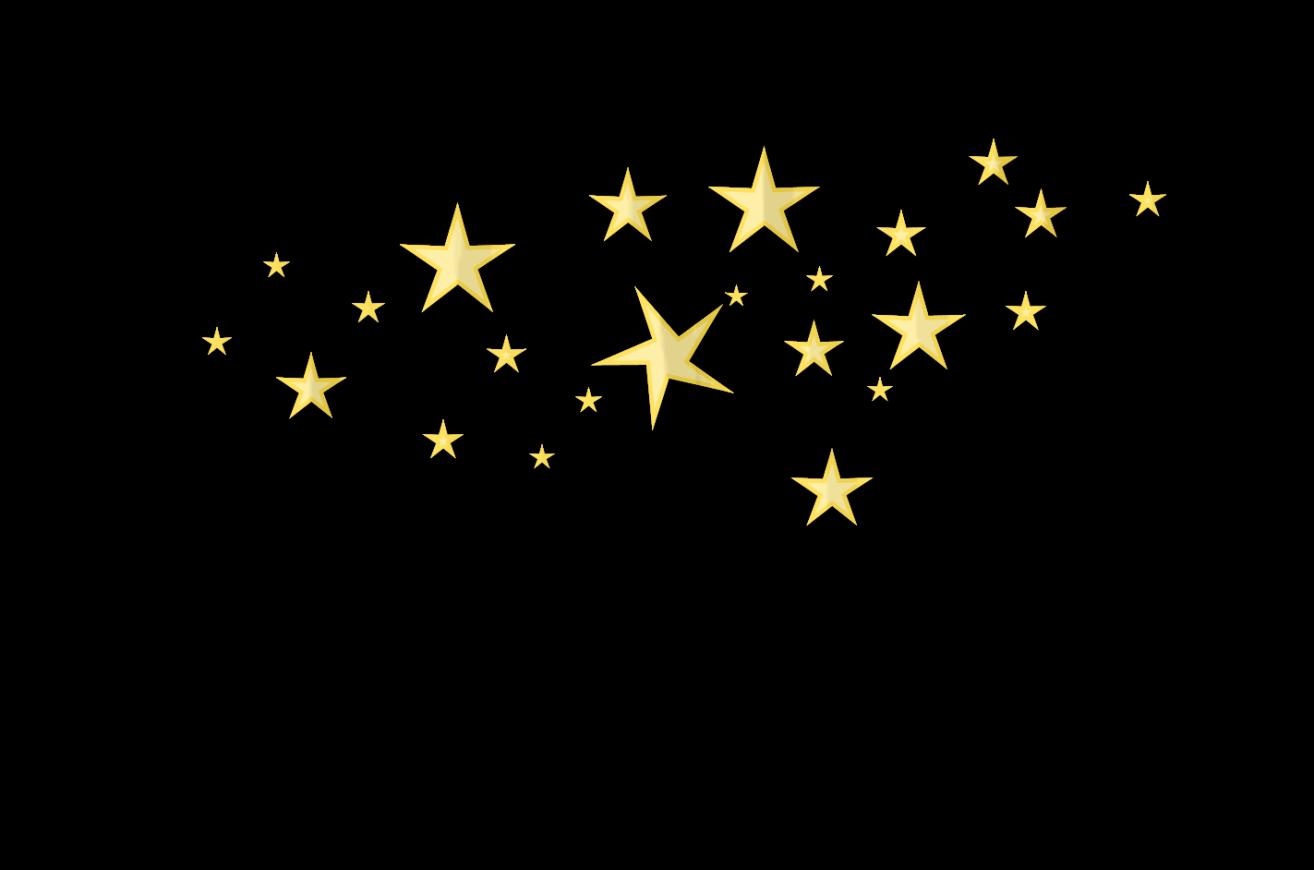 Gold star transparent clipart svg transparent download Repin Image Stars Png Transparent Stars On Pinterest svg transparent download