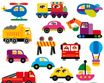 Transportation Clipart | Free download best Transportation Clipart ... clip art freeuse stock