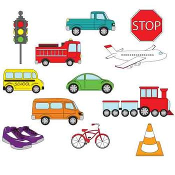 Free Transportation Cliparts, Download Free Clip Art, Free Clip Art ... jpg free stock