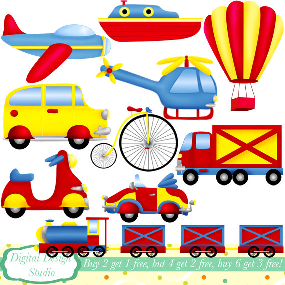 Free Transportation Cliparts, Download Free Clip Art, Free Clip Art ... clip download