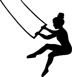 Clipart trapeze banner royalty free Free Trapeze Cliparts, Download Free Clip Art, Free Clip Art on ... banner royalty free