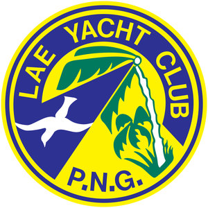Clipart travel services lae svg free LAE YACHT CLUB - Employer Profile svg free