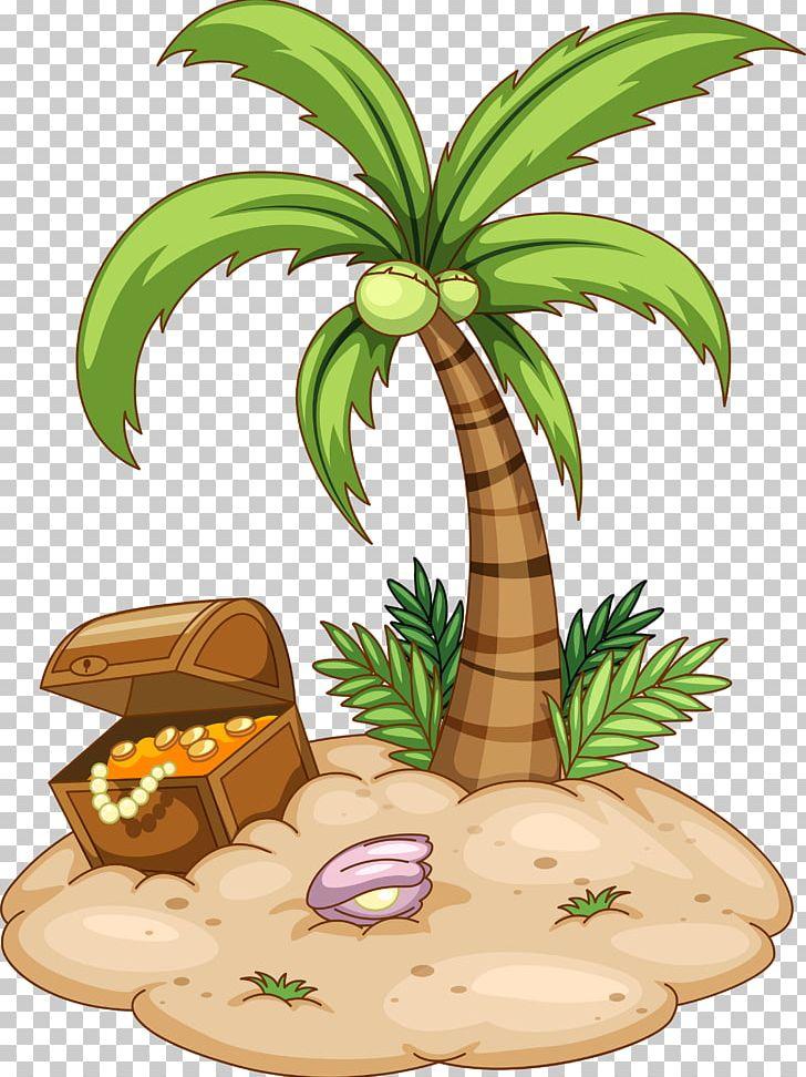 Clipart treasure island clipart freeuse download Treasure Island Hotel And Casino PNG, Clipart, Ananas, Arecales ... clipart freeuse download