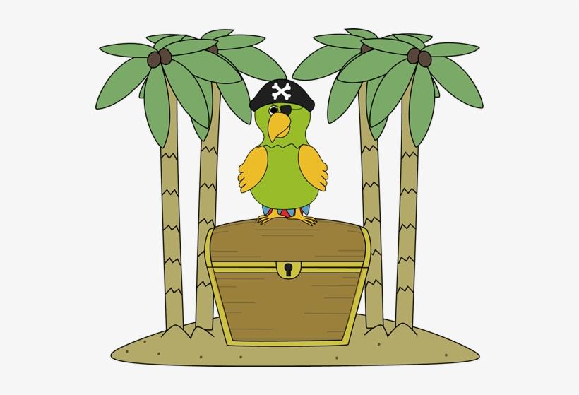 Clipart treasure island svg royalty free Treasure Island Clipart - Pirate Treasure Clip Art - 550x479 PNG ... svg royalty free