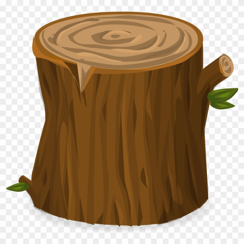 Clipart tree stump banner download Tree Stump From Glitch Graphic Freeuse Library - Tree Bark Clipart ... banner download