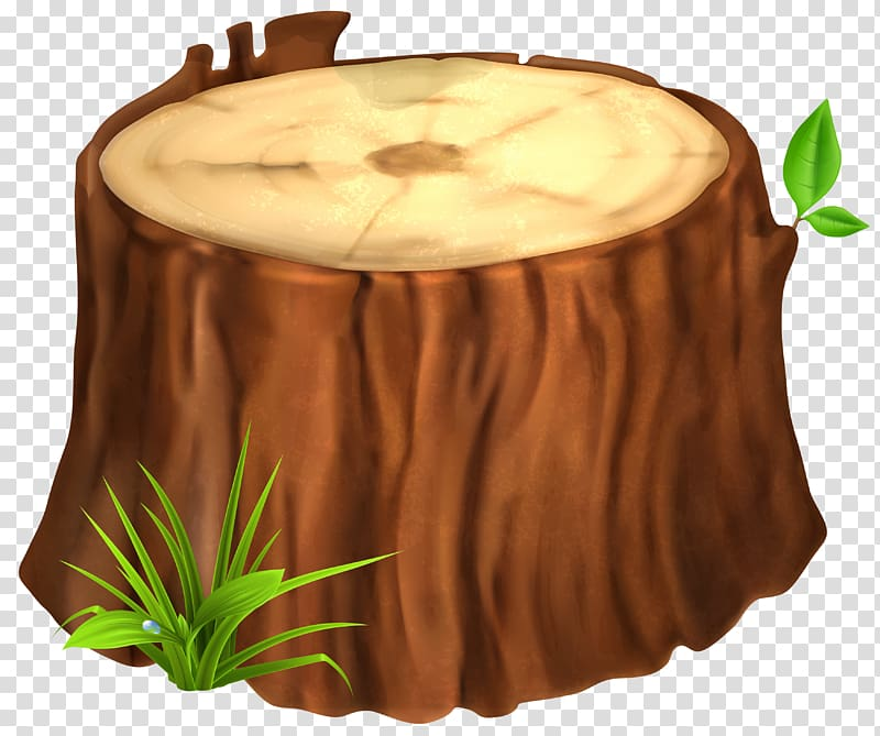 Clipart tree stump vector freeuse library Wood stamp illustration, Tree stump , Tree Stump transparent ... vector freeuse library