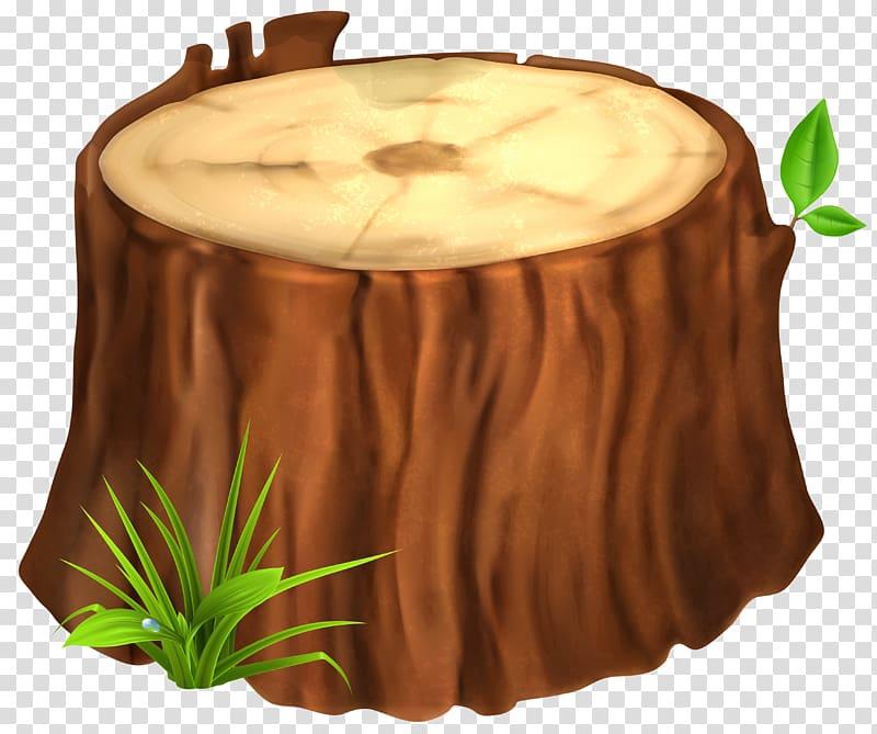 Wood stamp clipart vector black and white stock Wood stamp illustration, Tree stump , Tree Stump transparent ... vector black and white stock