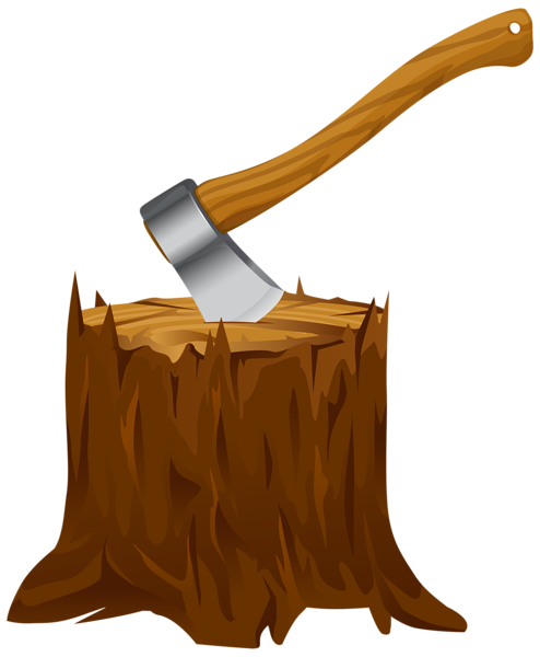 Clipart tree stump clip royalty free stock Pin by Katelynn Oldfield on Home Decor | Tree stump, Clip art, Tree ... clip royalty free stock
