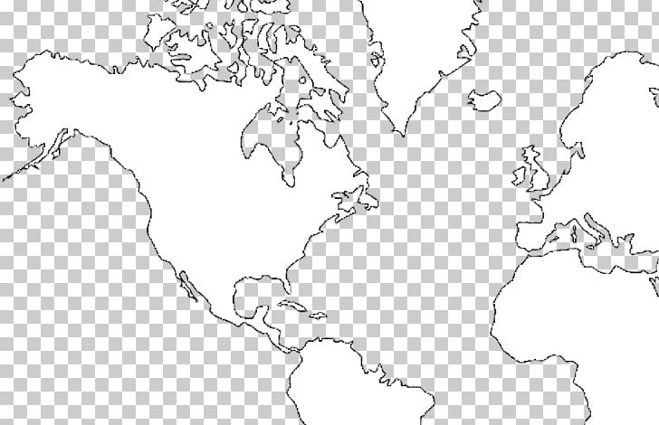 Clipart trees black and white free map image library stock Line Art Drawing Tree Point Map PNG, Clipart, Angle, Area, Artwork ... image library stock