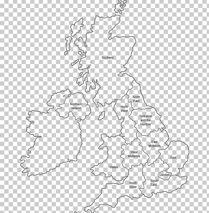 Clipart trees black and white free map royalty free stock England Black And White Map PNG, Clipart, Accent, Area, Artwork ... royalty free stock