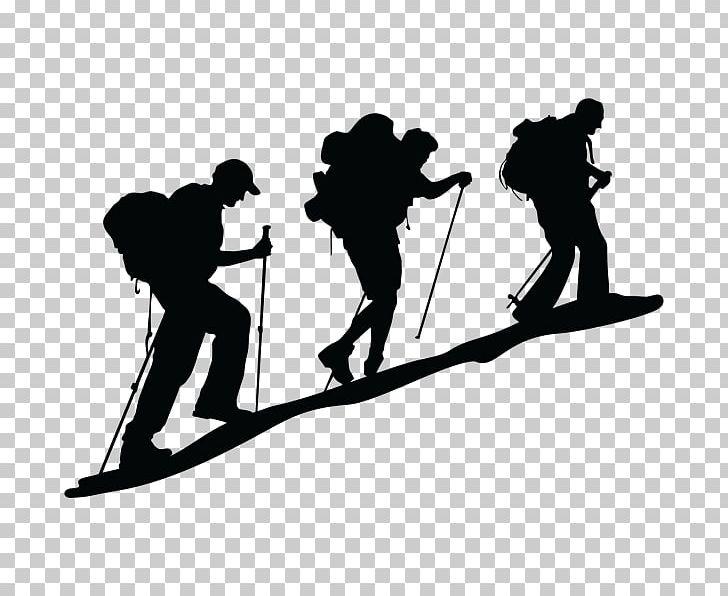 Clipart trekking adventures vector download Annapurna Massif Backpacking Hiking Trekking PNG, Clipart, Adventure ... vector download