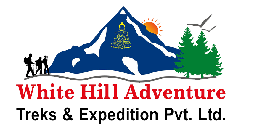 Clipart trekking adventures vector freeuse download White Hill Adventure Treks and Expedition Pvt Ltd - 30 Reviews on ... vector freeuse download