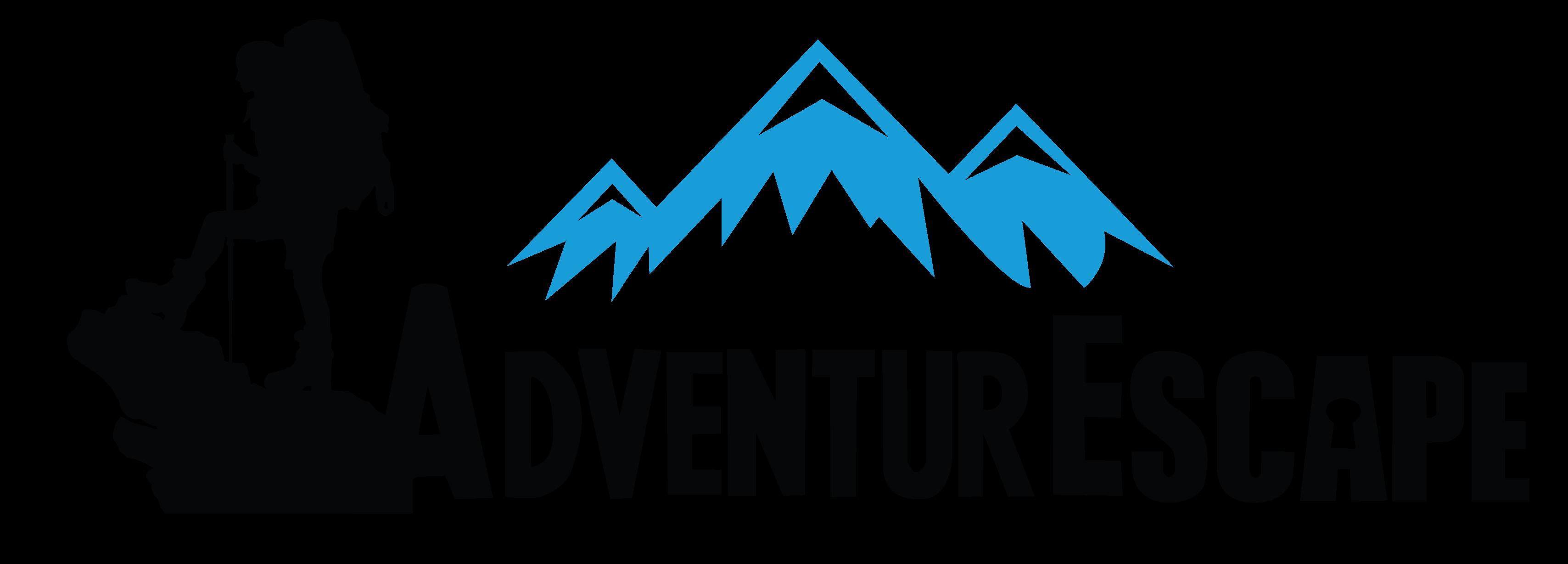 Clipart trekking adventures clipart download Trekking In India | Trekking Tours | AdventurEscape clipart download