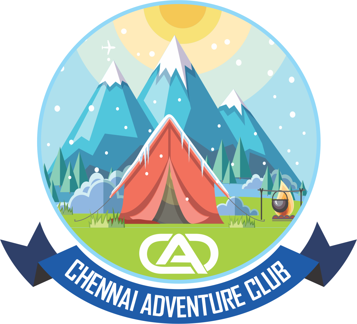 Clipart trekking adventures png freeuse library Chennai Adventure Club – Trekking | Camping | Wildlife | Adventure Trips png freeuse library