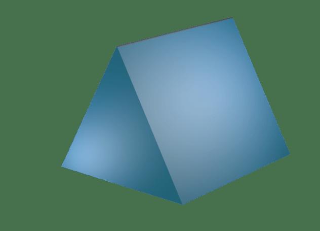 Clipart triangular prism clip free download Triangular prism clipart 3 » Clipart Portal clip free download