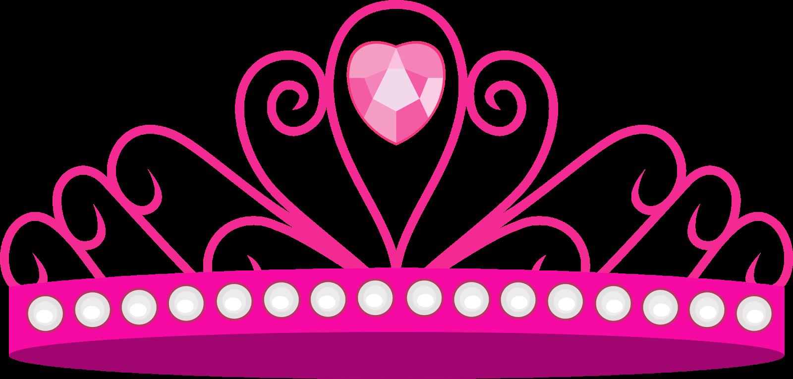 Crown heart silhouette clipart clip library Artes, ideias, moldes, personalizados para festas. | Clip Art ... clip library
