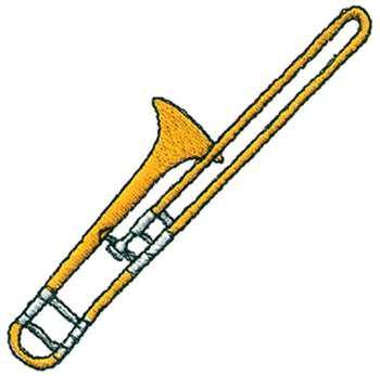 Clipart trombone gratuit. Clip art clipartfest