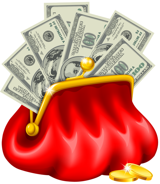 Giving money image clipart picture royalty free download Gallery - Free Clipart Pictures picture royalty free download