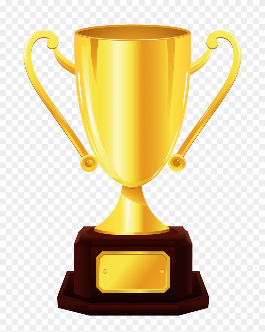 Clipart trophies stock Download Trophy Clip Art - Transparent Background Trophy Png ... stock