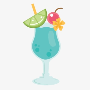 Tropical drinks clipart clipart freeuse stock Tropical Drink PNG, Free HD Tropical Drink Transparent Image - PNGkit clipart freeuse stock