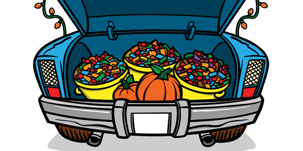 Clipart trunk or treat picture stock Trunk Or Treat Clipart | Free download best Trunk Or Treat Clipart ... picture stock