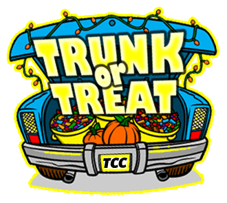 Clipart trunk or treat clip library library 67+ Trunk Or Treat Clip Art | ClipartLook clip library library