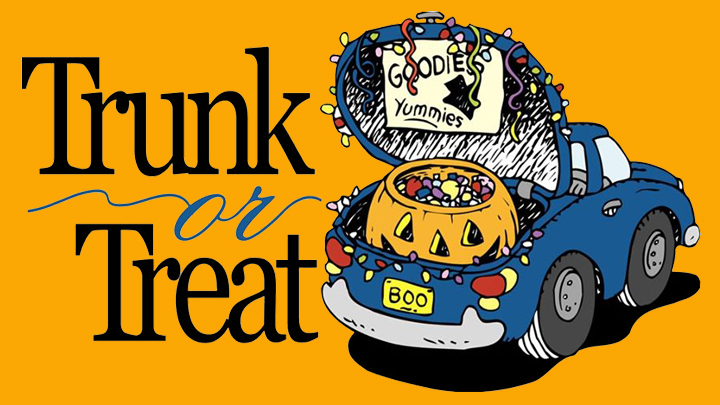 Clipart trunk or treat clipart library stock Trunk or treat clipart 5 - WikiClipArt clipart library stock