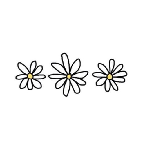Clipart tumblr images png black and white library Tumblr clipart black and white 1 » Clipart Portal png black and white library