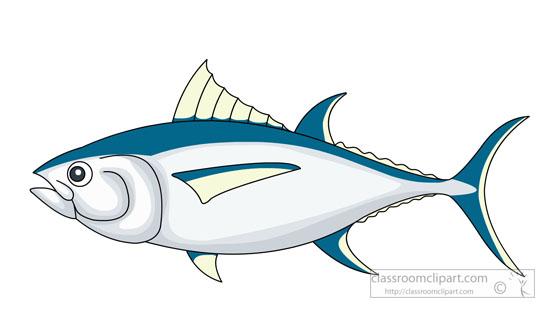 Clipart tuna vector library download Tuna Fish Clipart | Free download best Tuna Fish Clipart on ... vector library download