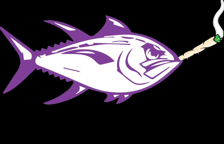 Free clipart tuna fish clip free stock Alex the Tuna - Remembering Alex Bongard clip free stock