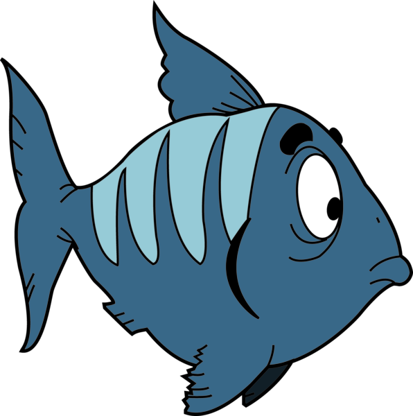 Clipart tuna fish jpg Tuna Fish (PSD)   Official PSDs jpg
