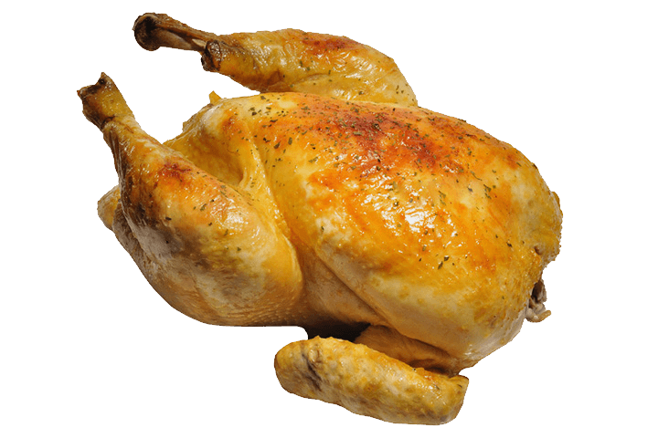 Roasted Chicken Whole transparent PNG - StickPNG image freeuse