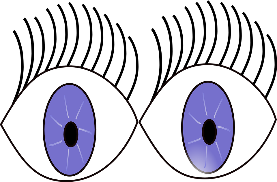 Clipart turkey wide eyes image freeuse stock 28+ Collection of Wide Eyed Clipart | High quality, free cliparts ... image freeuse stock