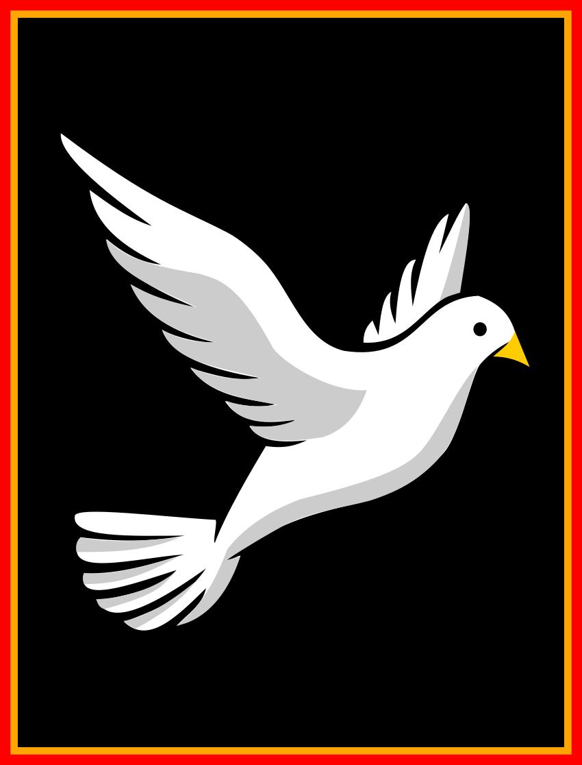 Clipart turtledove clipart black and white Turtle Doves Png & Free Turtle Doves.png Transparent Images #3254 ... clipart black and white