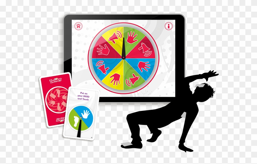 Clipart twister clip Shuffle Twister Card Game - Card Game Clipart (#1500650) - PinClipart clip
