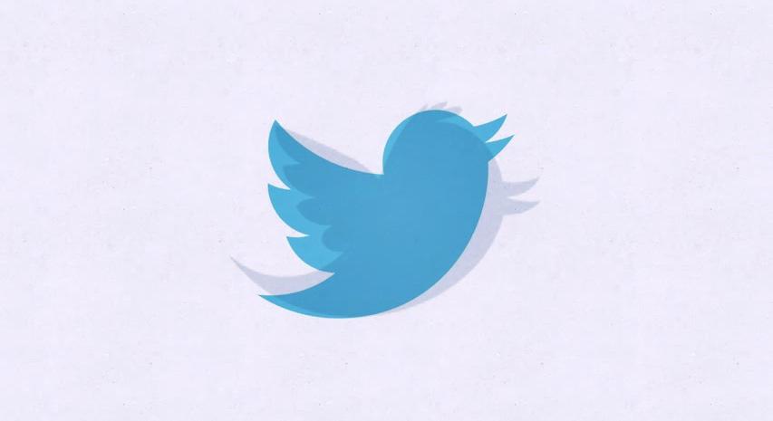 Clipart twitter logo svg transparent Clipart twitter symbol - ClipartFest svg transparent