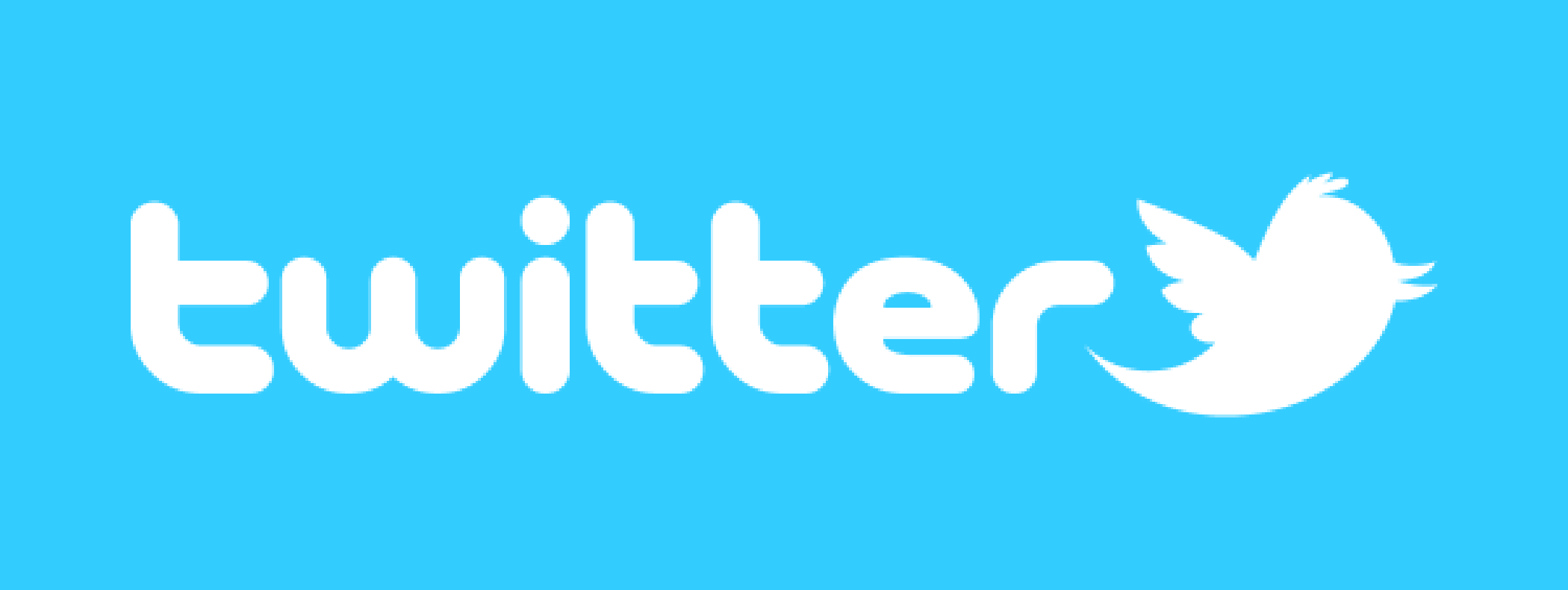 Clipart twitter logo. Kid vector png free