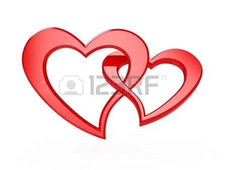 Clipart two hearts jpg free 18,424 Two Hearts Stock Vector Illustration And Royalty Free Two ... jpg free