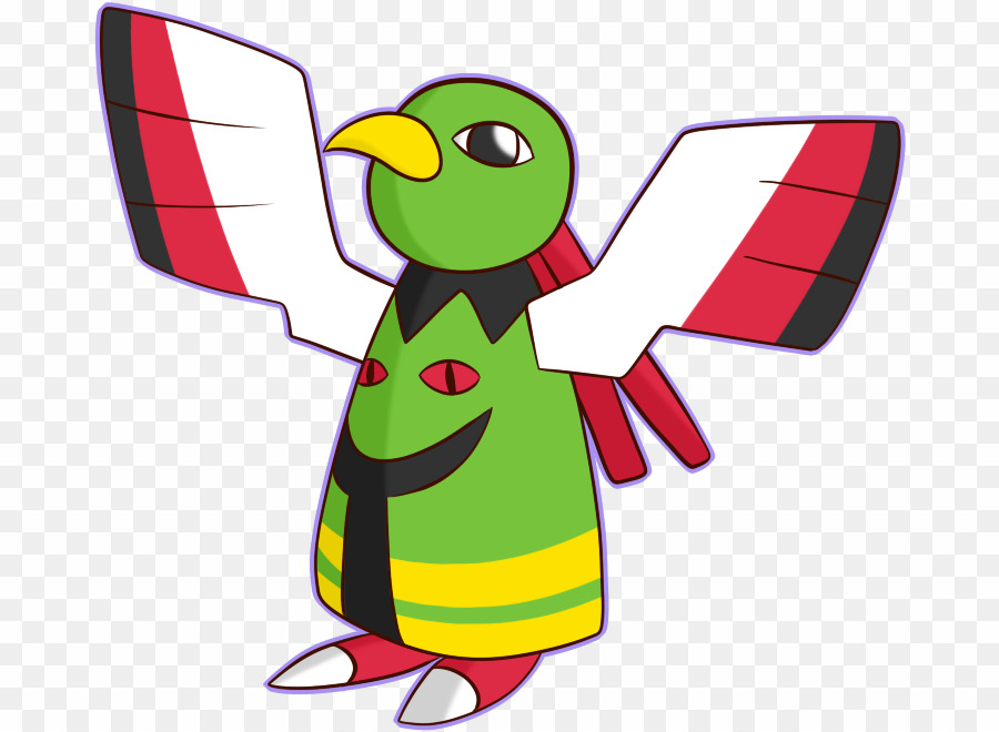 Clipart types svg royalty free library Bee Type Pokemon PNG Pokémon Types Flying Clipart download - 732 ... svg royalty free library