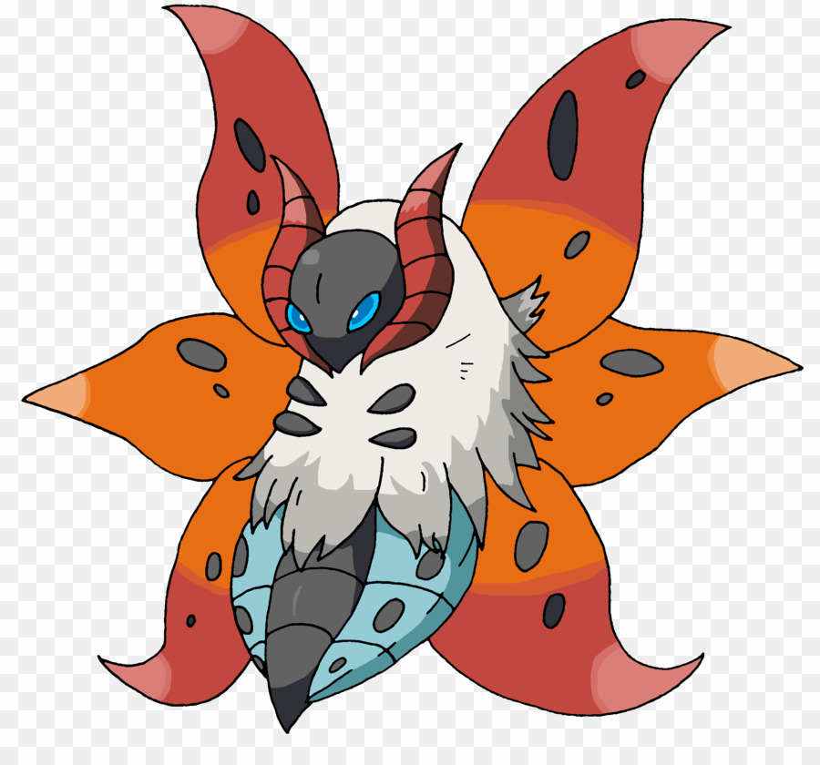 Clipart types image library download Fire Bug Type Pokemon PNG Bug Pokémon Types Clipart download - 900 ... image library download